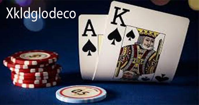 Agen Poker QQ Online Terpercaya